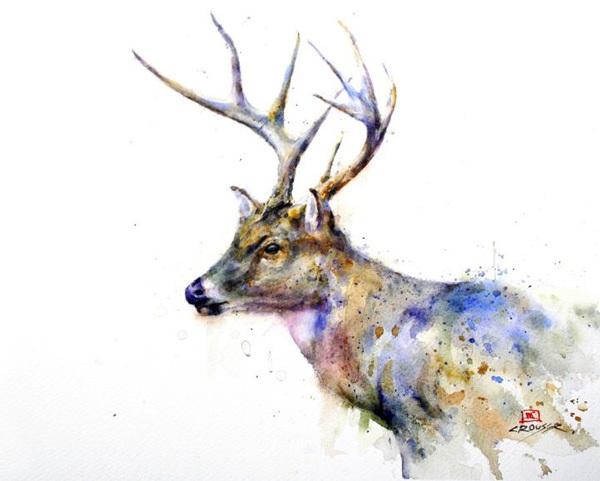 paint5-597154-1371551206_600x0.jpg