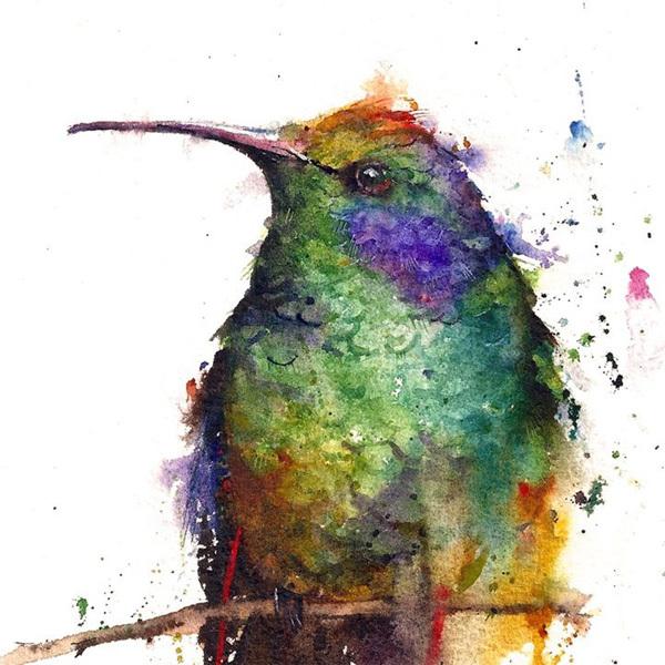 paint7-157431-1371551154_600x0.jpg
