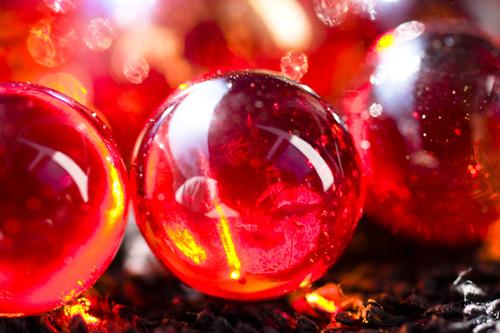 red-marble1-920893-1371625625_600x0.jpg