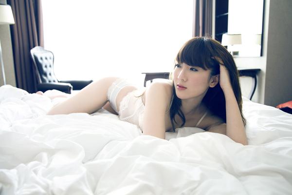 yen-nhi10-800740-1371551320_600x0.jpg