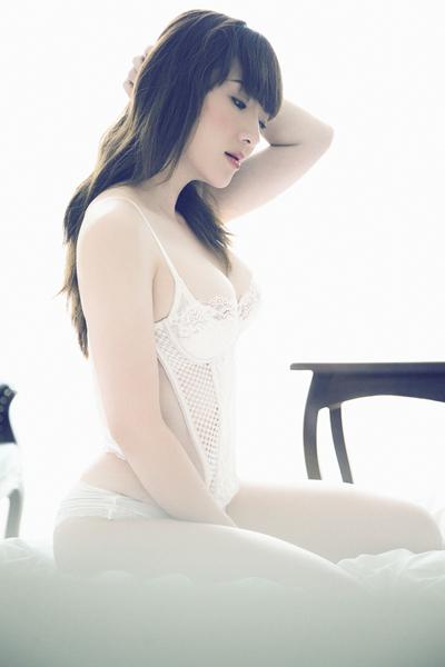 yen-nhi12-310669-1371551225_600x0.jpg