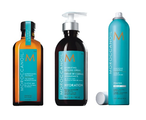 anh3moroccanoil-820246-1371706026_600x0.