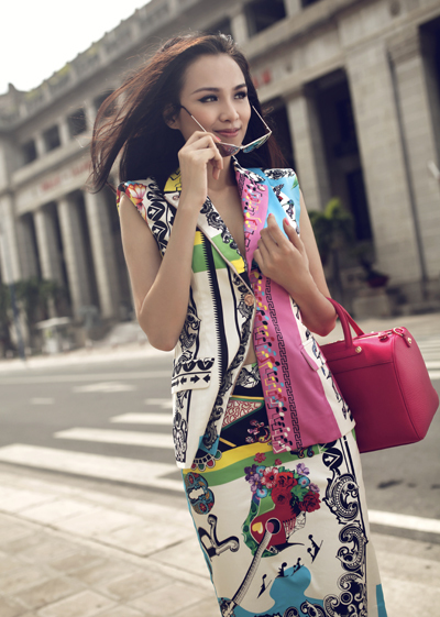 diem-huong-4-503486-1374301646_600x0.jpg