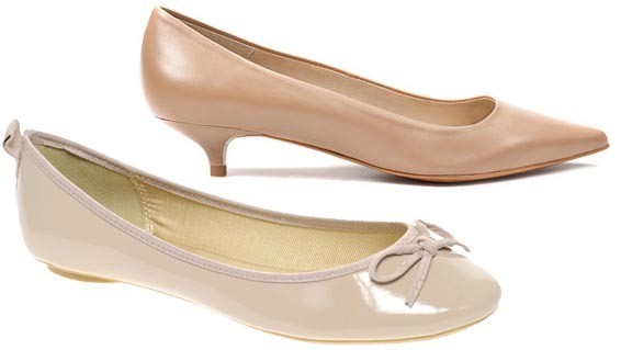 flat-nude-shoes5-922923-1372221963_600x0
