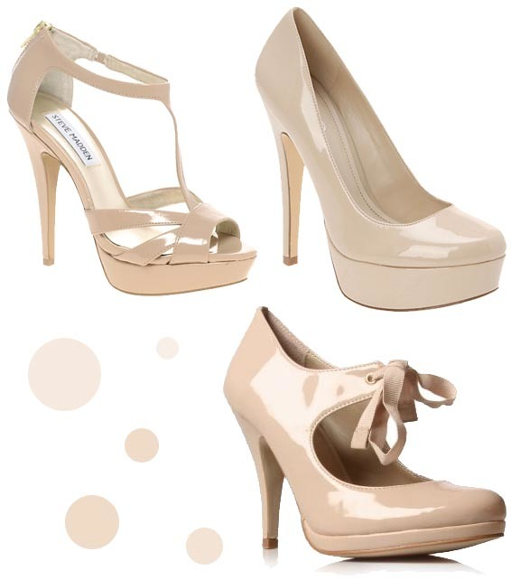patent-nude-shoes3-187580-1372221963_500