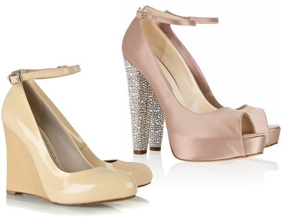 wedding-nude-shoes1-169315-1372221963_50