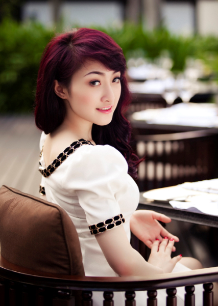 thuy-chang-849319-1372549900_600x0.jpg