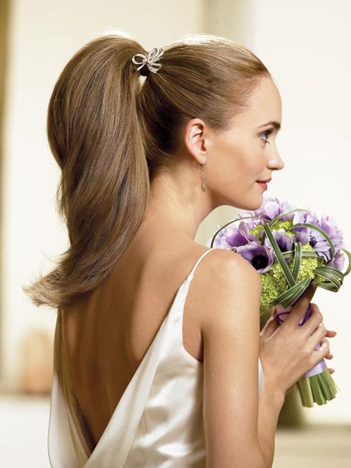 ponytail-519289-1373083518_600x0.jpg