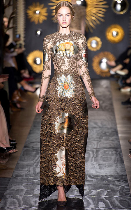 valentino-fall-couture-3-749959-13731599