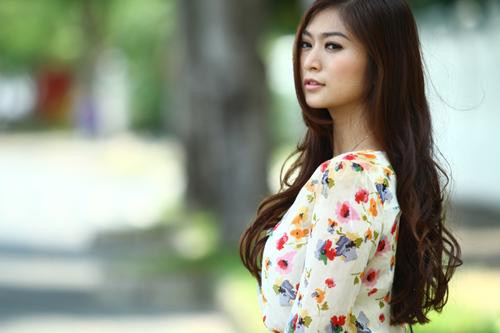 Thanh Trúc là diễn viên quen thuộc trên truyền hình. Thỉnh thoảng, cô cũng biểu diễn với tư cách ca sĩ.