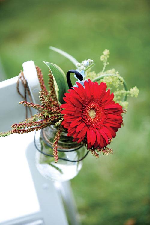 fourth-of-july-wedding-13-730789-1373251