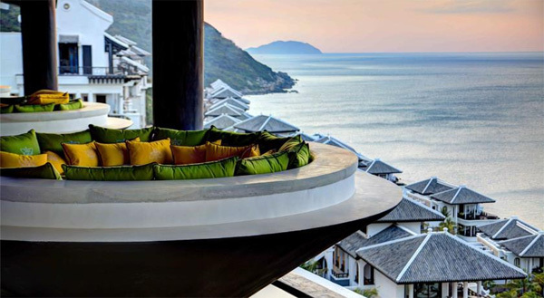 Ảnh: danang.intercontinental.com