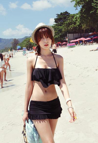 bikini-1-873860-1373364313_600x0.jpg