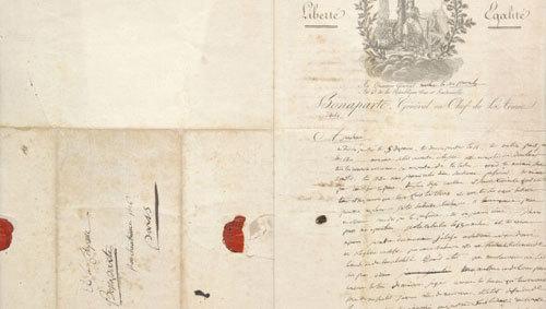 napoleons-love-letter-163766-1373514375_