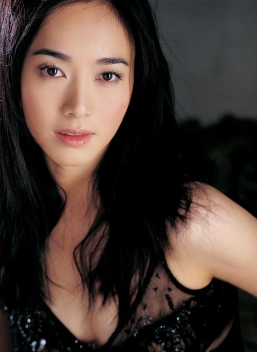 Tả Tiểu Thanh,