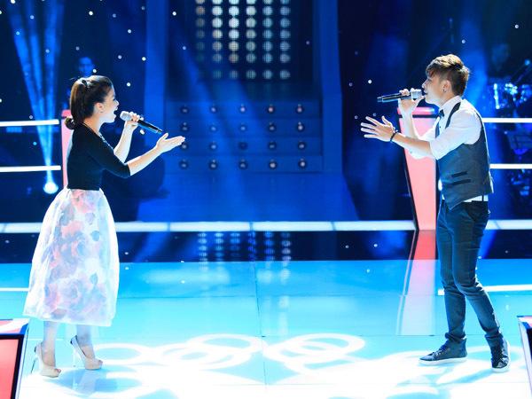 Gọi anh là một trong những ca khúc nổi tiếng nhất của nhạc sĩ Dương Thụ. Bài hát lần đầu tiên được thể hiện bởi ca sĩ Nguyên Thảo trong album Suối và Cỏ (2006). Ca khúc sau đó được ca sĩ Thanh Lam và Trọng Tấn song ca lại trong album Lam xưa (2008).