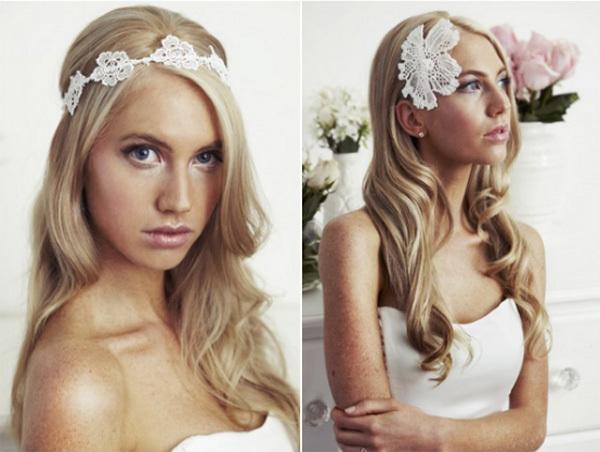 boho-chic-bridal-hair-accessories-915932