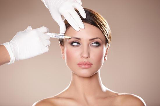 botox-pretty62195659-546961-1374207906_5
