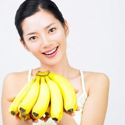 dap-mat-na-cho-got-chan-854760-137422502
