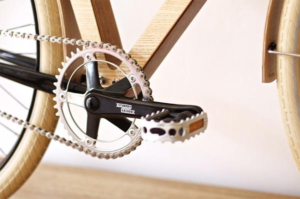 bike4-314581-1374294623_600x0.jpg