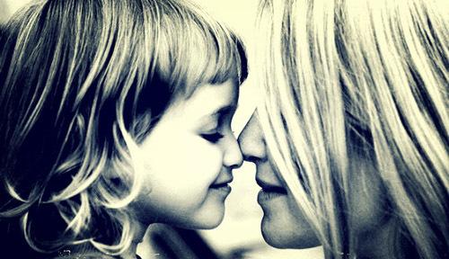 mother1-416403-1374463290_600x0.jpg