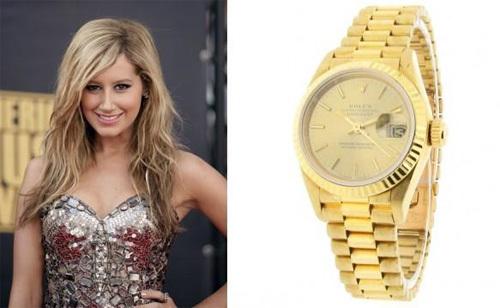 watch5-1374642824_500x0.jpg