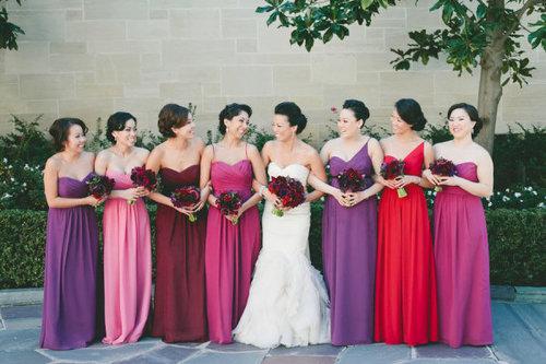 Đám cưới và 13 điều cần chú ý trong quá trình chuẩn bị
