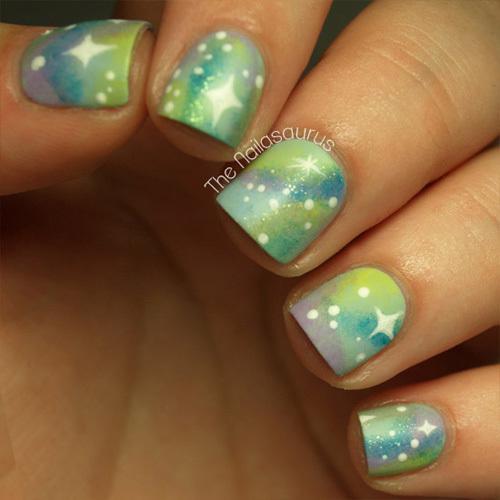 nail-galaxy-1374808886_500x0.jpg