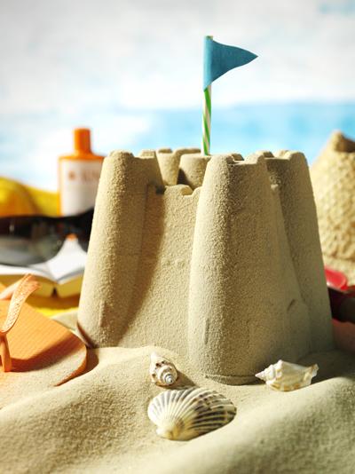 sandcastle1-1374827675_600x0.jpg