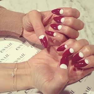 Long-Nails-1375087334_600x0.jpg