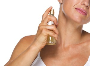 Perfume2-1375087336_600x0.jpg