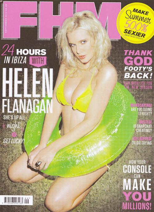 helen1-1375173888_600x0.jpg