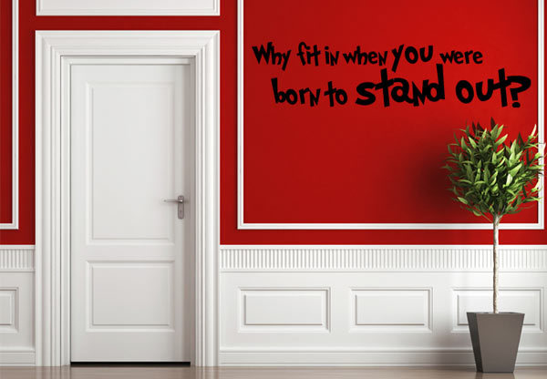 9-stand-out-1375239579_600x0.jpg