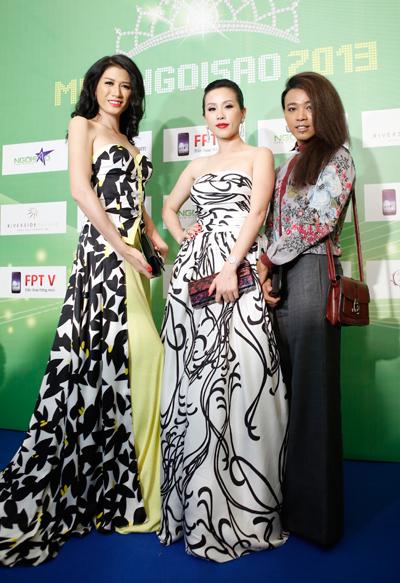 Trang-Tran-HH-Thu-Hoai-stylist-Crazy-nho