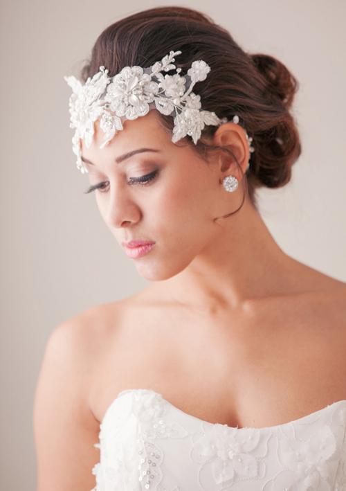 bridal-hair-1375262752_600x0.jpg
