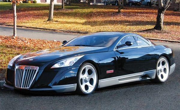 car1-1375245734_600x0.jpg
