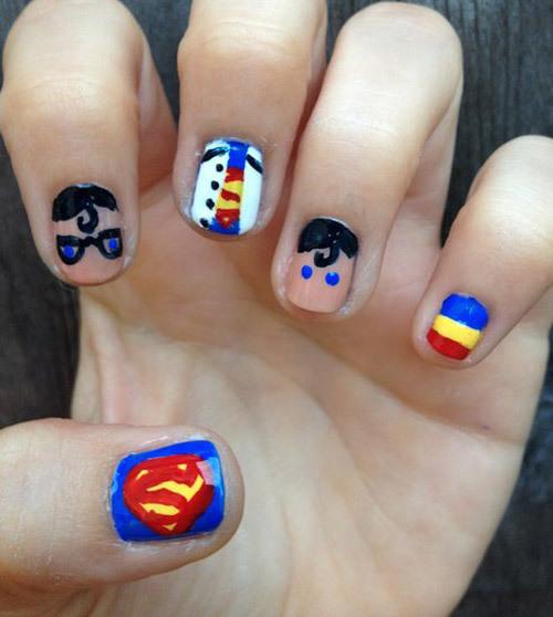 4nail-superman-1375345212_600x0.jpg