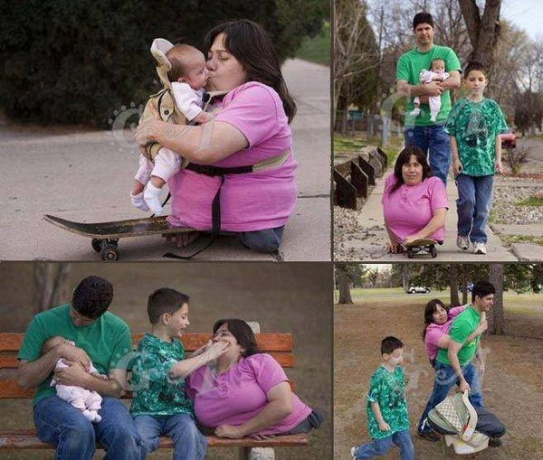 8-family-1375324265_600x0.jpg