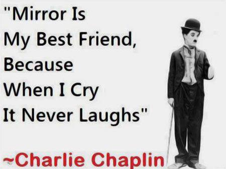 9-mirror-1375324265_600x0.jpg