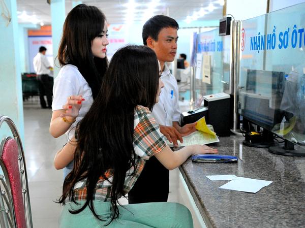 phuong-trinh-01-1375328456_600x0.jpg
