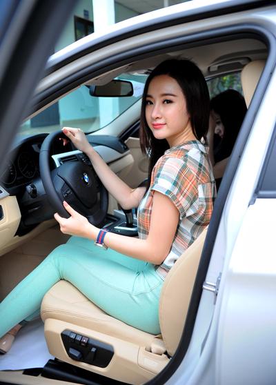 phuong-trinh-9-1375328458_600x0.jpg