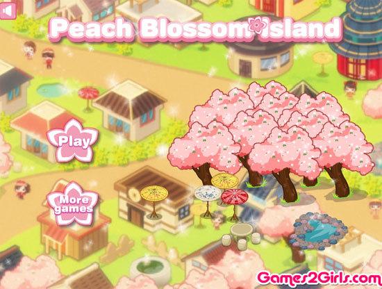 PeachBlossom1-1375430093_600x0.jpg