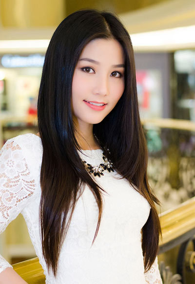 Diem-My-9x-1375498014_600x0.jpg