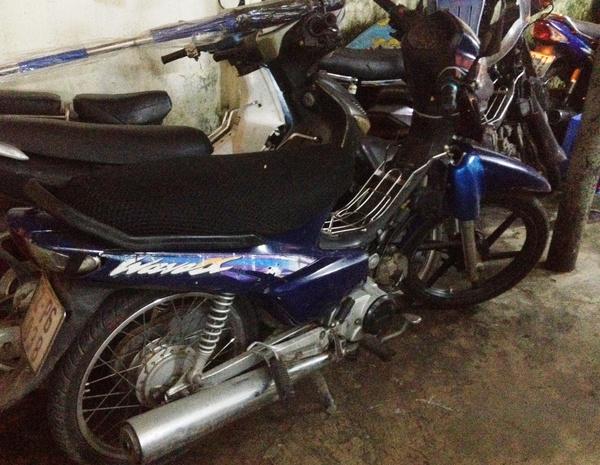 xe-JPG-1375469869_600x0.jpg