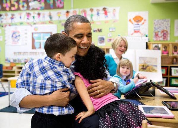 6-Obama-1375669056_600x0.jpg