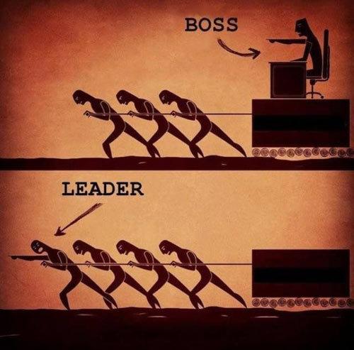 9-boss-leader-1375669057_600x0.jpg
