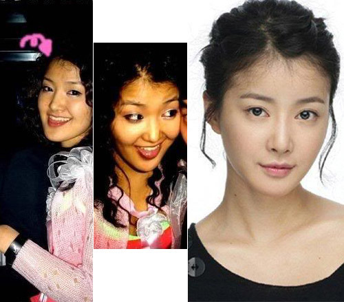 Lee-Si-Young-1375668188_600x0.jpg
