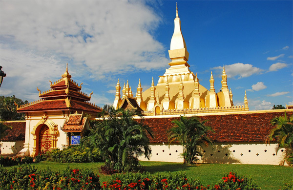 Để khám phá trọn vẹn cảnh đẹp đất nước chùa Tháp, bạn nên dành 8 - 9 ngày đi phượt. Ảnh: apttravel