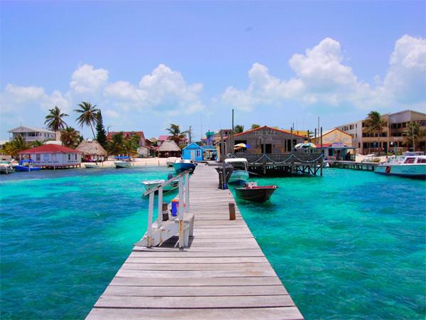 island1-1375774695_600x0.jpg