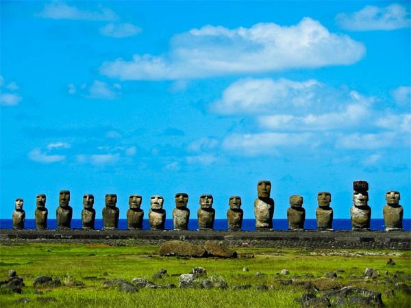 island9-1375774697_600x0.jpg